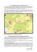 Her finner du rapporten - Kulturarv - Page 6