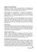 Her finner du rapporten - Kulturarv - Page 3