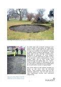 Her finner du rapporten - Kulturarv - Page 7