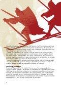 Slagene på Re - prosjektbeskrivelse - Kulturarv - Page 4