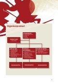 Slagene på Re - prosjektbeskrivelse - Kulturarv - Page 5