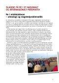 Slagene på Re - prosjektbeskrivelse - Kulturarv - Page 7