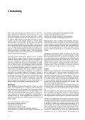 Hulveger - fragmenter av fortidens ferdsel - Kulturarv - Page 6
