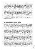 Az ember illata - Polc.hu - Page 2