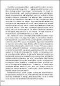 Az ember illata - Polc.hu - Page 3