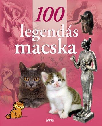 Tollhegyen A fekete macska - Polc.hu