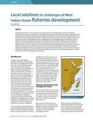 NAGA 26-3 FINAL.indd - The World Fish Center