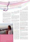 dossier yoga und klang - Dave Stringer - Seite 3