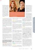 dossier yoga und klang - Dave Stringer - Seite 4