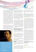 dossier yoga und klang - Dave Stringer - Seite 7