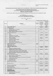 Pagal 2O11 m. rugsėjo 30 d. duomenis - Konkurencijos taryba