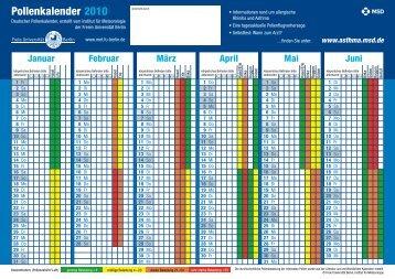 www.apo-vogel.de/uploads/media/Pollenflugkalender-...