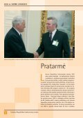 Ataskait_LT internetui.indd - LR Konkurencijos taryba - Page 3