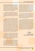 Ataskait_LT internetui.indd - LR Konkurencijos taryba - Page 4
