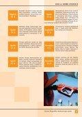 Ataskait_LT internetui.indd - LR Konkurencijos taryba - Page 6
