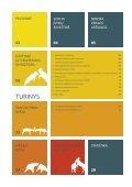 KT ataskaita 2006 LT su virseliu.indd - LR Konkurencijos taryba - Page 3