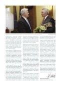 KT ataskaita 2006 LT su virseliu.indd - LR Konkurencijos taryba - Page 5