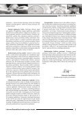 2004 m. Konkurencijos tarybos ataskaita - LR Konkurencijos taryba - Page 4