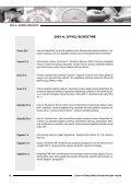 2004 m. Konkurencijos tarybos ataskaita - LR Konkurencijos taryba - Page 5