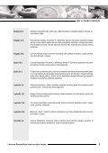 2004 m. Konkurencijos tarybos ataskaita - LR Konkurencijos taryba - Page 6