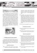 2004 m. Konkurencijos tarybos ataskaita - LR Konkurencijos taryba - Page 7