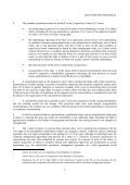 2008 – Antitrust Issues Involving Minority Shareholding and ... - Page 3