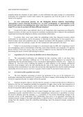 2008 – Antitrust Issues Involving Minority Shareholding and ... - Page 4