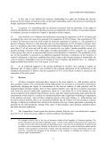 2008 – Antitrust Issues Involving Minority Shareholding and ... - Page 5