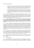 2008 – Antitrust Issues Involving Minority Shareholding and ... - Page 6