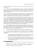 2008 – Antitrust Issues Involving Minority Shareholding and ... - Page 7