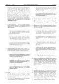 oro uostų finansavimo - Page 3
