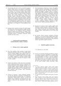 oro uostų finansavimo - Page 5