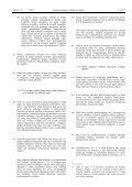 oro uostų finansavimo - Page 7