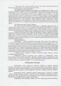 Pagal 2O11 m. kovo 31 d. duomenis - Konkurencijos taryba - Page 5