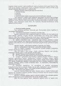 Pagal 2O11 m. kovo 31 d. duomenis - Konkurencijos taryba - Page 6