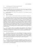 Unclassified DAF/COMP(2008)13 DAF/COMP(2008) - Page 5