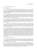 Unclassified DAF/COMP(2008)13 DAF/COMP(2008) - Page 7