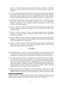 N586-05 - Europa - Page 3