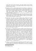 N586-05 - Europa - Page 4
