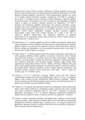 N586-05 - Europa - Page 5