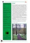 137 punkter för ett grönare Skåne - Serverdrift.com - Page 2