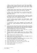EUROPOS KOMISIJA - Page 3