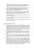 EUROPOS KOMISIJA - Page 4