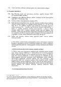 EUROPOS KOMISIJA - Page 5