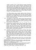 EUROPOS KOMISIJA - Page 6
