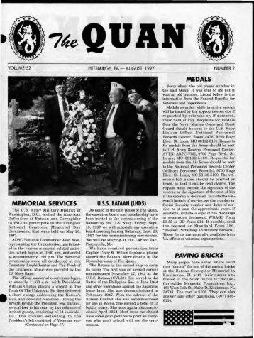 Aug. 1997 - Philippine Defenders Main