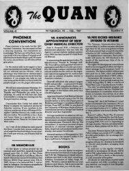 Feb. 1987 - Philippine Defenders Main