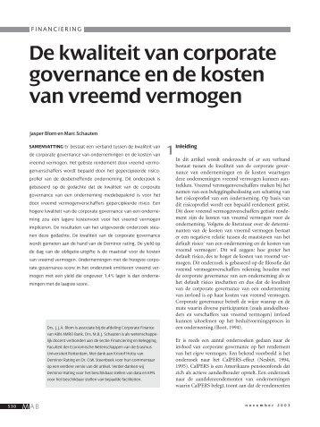 pdf-file - Erasmus Universiteit Rotterdam