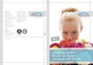 Decostyle Innonova 70.m5 - App Fenster Gmbh