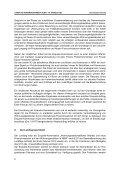 """Wiedereinsetzung der Enquete-Kommission """"Wohnungsw... - Seite 2"""